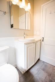 The Loveland Co Kitchen Bathroom Remodeling Omaha Ne Remodel ...