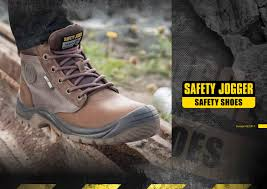 Safety Jogger Size Chart Catalog Safety Jogger Eu Feb 17 Short By Priotex Issuu