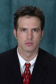 Justin Curran - Wrestling - Indiana University Athletics