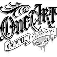 One Art тату салон в одинцово Publicaciones Facebook