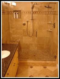 natural stone tile shower medium size of tile shower ideas for small bathrooms faux stone shower