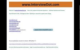 Innovative Ideas Upload Resume Online Personal Banker Resume Hdfc