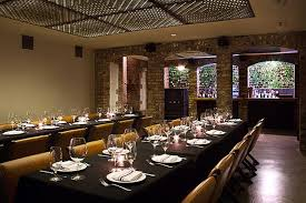 chicago private dining rooms.  Dining Fancy Stk Private Dining Room Chicago Princellasmith Us Rooms Other  Astonishing On For Best Ideas With R