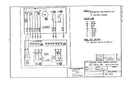 control panel wiring diagram Electrical Control Panel Wiring Diagram Electrical Control Panel Wiring Diagram #3 electrical control panel wiring diagram pdf