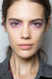7 spring makeup trends to start trying now