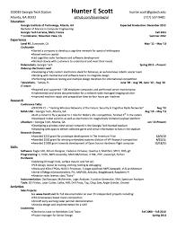 find resumes on linkedin find resumes on linkedin 141