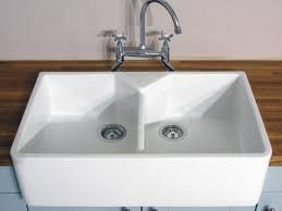 Kitchen Sink Faucets Lowes Tags Lowes Sinks Kitchen Kitchen