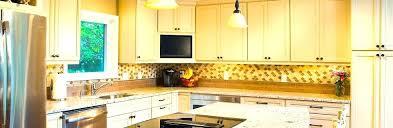 basement remodeling kansas city. Kitchen Remodel Kansas City Services Basement Remodeling Bathroom Home Companies .