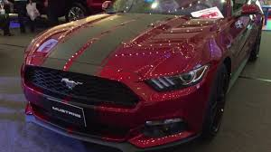 2018 ford 5 0 engine. simple 2018 ford mustang gt2018 2018 gt convertible inside ford 5 0 engine