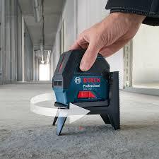Комбинированный лазерный <b>нивелир Bosch GCL</b> 2-50 0.601.066 ...