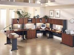 decorating a small office space. Small Office Space Furniture Winsome Commercial Design Ideas Fresh At Decorating Spaces Modern A O