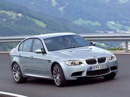 2007 Bmw M3 best image gallery #16/21 - share and download