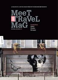 Meet And Travel Mag N 34 Novembre D Cembre 2015 By Meet And