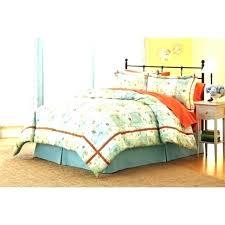 better home comforter set secusafexpocom better homes and gardens comforter set better homes and gardens paisley better homes and garden comforter