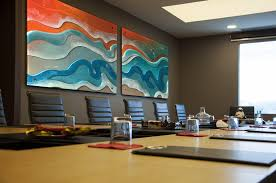 gallery office glass. office glass art xpressions gallry gold coast gallery