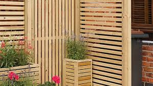 This arched style of trellis is primarily formed with cattle panels, and string or twine helps encourage the. Trellis Garden Trellis Panels Trellis Fence Homebase