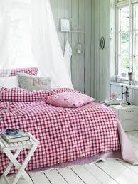 Ein Schlafzimmer Im Scandi Stil Mehr Im Westwing Magazin