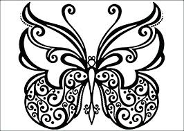 colouring pages of butterflies. Interesting Colouring Interior Butterflies Coloring Pages Butterfly Color Simple Alive Valuable  1 With Colouring Of U