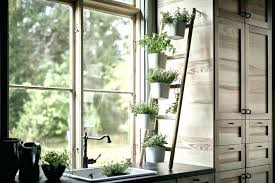 indoor window herb garden ideas window herb garden kitchen window herb garden wooden kitchen herbs kitchen