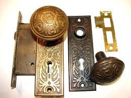 antique door knobs hardware. Contemporary Door Luxury Replica Antique Door Knobs On Amazing Home Decor Arrangement Ideas  With Sargent Hardware Parts Full K