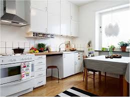 apartment kitchen design ideas pictures. Plain Pictures Lovely Small Apartment Kitchen Design Ikea  Ideas Home 5617 Architecture Gallery Surprising On Apartment Kitchen Design Ideas Pictures