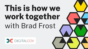Work Together How Design Systems Help Us Work Together With Brad Frost