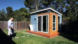outside office shed. Backyard Shed Office Garden For Sale Inside Outside