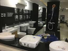 Sanitaryware Dealers in Trichy - Buy Sanitary Ware online - Justdial