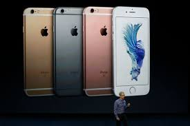 iphone prices. apple ceo tim cook speaks about the new iphone 6s and plus iphone prices