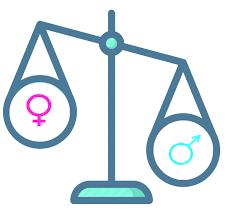 How Balanced Is Gender Representation In Media 2017 2018