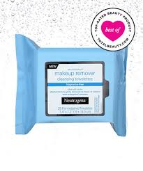 12 neutrogena makeup remover cleansing towelettes fragrance free