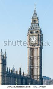 big view photography. West Side Of London Big Ben Westminster Tower A View From Bridge Vertical Photography I