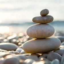 How Do I Start Meditating? - Meditation Tips for Beginners