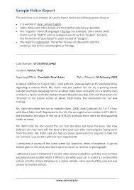 Communication Essay Sample Communication Essay Example Communication Essay Sample From Com