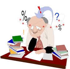 ПростоСдал ру Цели и задачи дипломной работы Цели и задачи дипломной работы