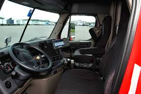otr driver trucking driving essentials what to bring on the road bay