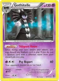 9 Best Pokemon Cards Images Pokemon Cards Pokemon Cards