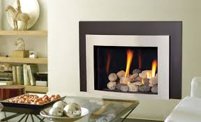 amazing the modern modern gas fireplace insert residence prepare regarding contemporary gas fireplaces