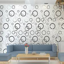 Small Picture Wallpaper Manufacturers Suppliers Dealers in Vadodara Gujarat