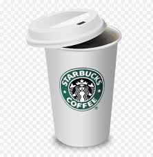 Download transparent coffee cup png for free on pngkey.com. Download Starbucks Coffee Cup Png Images Background Toppng