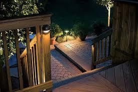 lighting design home. Outdoor Landscape Lighting Design Home S