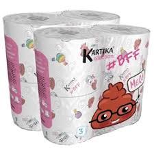 Туалетная бумага и полотенца World Cart — купить на Яндекс ...