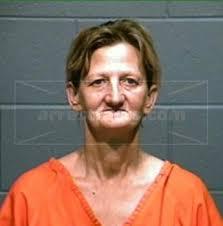 Myrtle Norris - Address, Phone Number, Public Records   Radaris