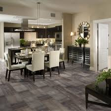 Bq Kitchen Flooring Belcanto Long Beach Pine Effect Laminate Flooring 199 Ma2 Pack