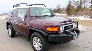 Awesome Toyota Fj Cruiser For Sale At on cars Design Ideas with HD ...