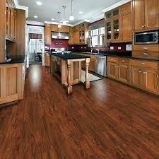 vinyl wood flooring home depot rigid core luxury vinyl flooring oak home depot red wood burnt