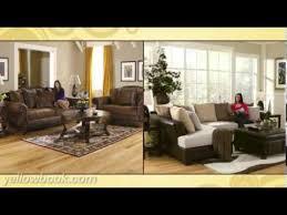 America s Furniture Store Springfield IL