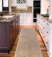 wonderful kitchen carpet runner 27 thin runners long rug hallway area rugs cream wide 16 foot wool and matching