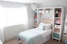 Laura Ashley Bedroom Home Heart Harmony Home Tour Home Heart Harmony