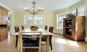 brushed nickel dining room light fixtures m91